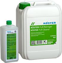 Extreem KOSTER American Corporation We Solve Moisture Vapor Problems JR14